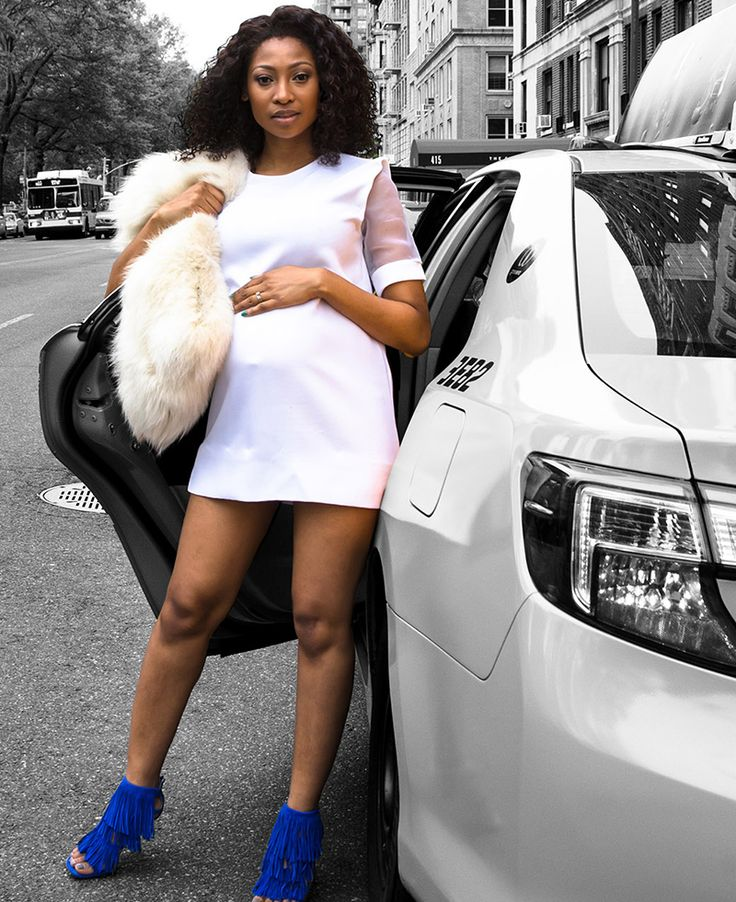 Maternity Wear Collection Simply Enhle Preggoz 2015 By