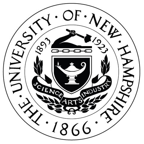 The University of New Hampshire (UNH) is a public university in the University System of New Hampshire (USNH). The main campus is in Durham, New Hampshire, United States.The university is one of only nine land, sea and space grant institutions in the nation. Since July 1, 2007, Mark W. Huddleston has served as the university's 19th president.