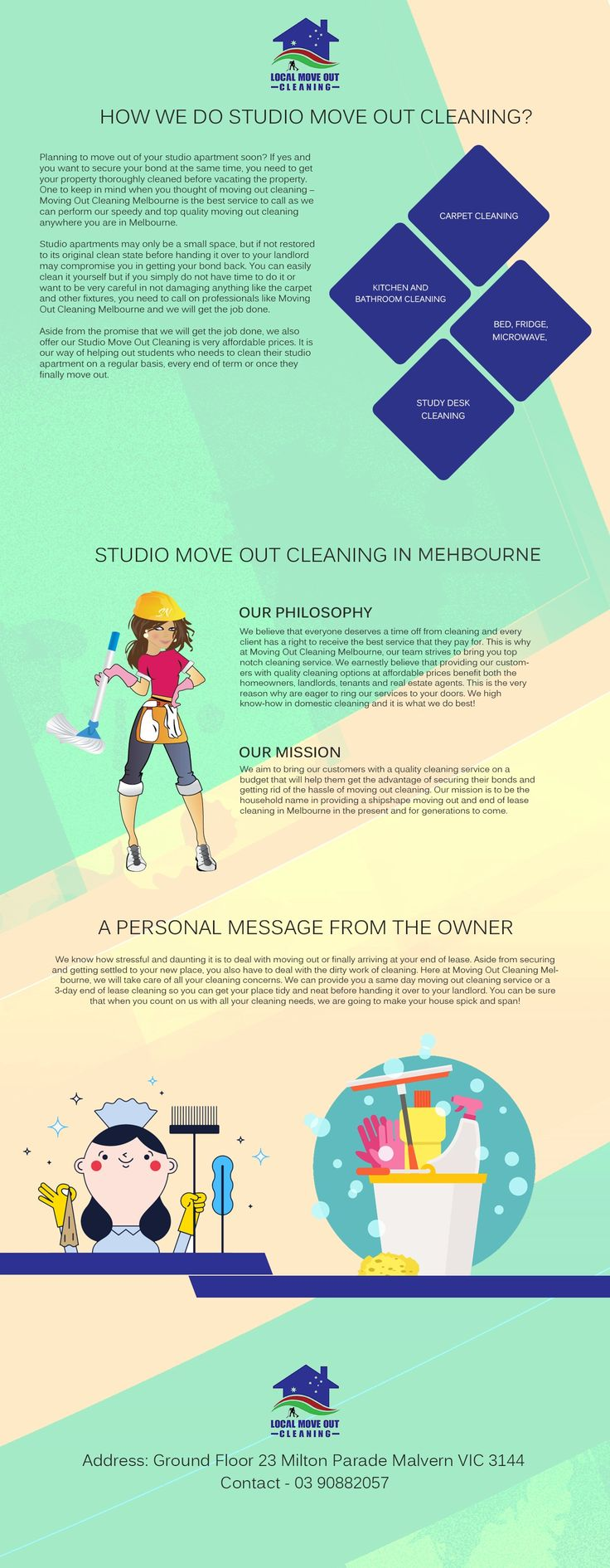 25+ unique Move out cleaning ideas on Pinterest | Cleaning tips ...