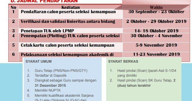 11++ Formasi cpns kemenag 2019 pdf cpns 2021