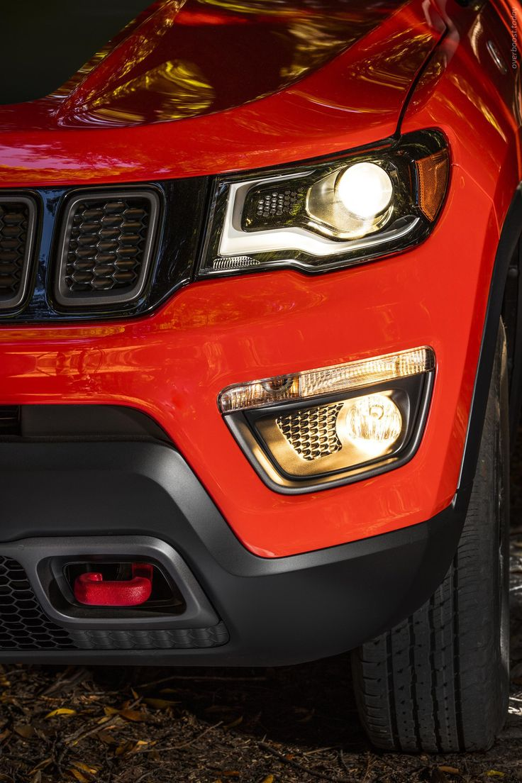 best 25+ jeep compass ideas on pinterest | used jeep compass, jeep