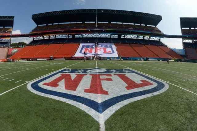 2015 NFL Preseason: Are Playoff Teams Being Undervalued? | Sports Insights