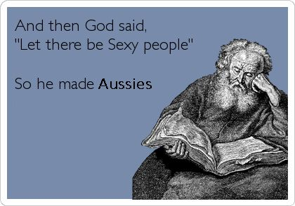 via Meanwhile In Australia. true story.. ;-)