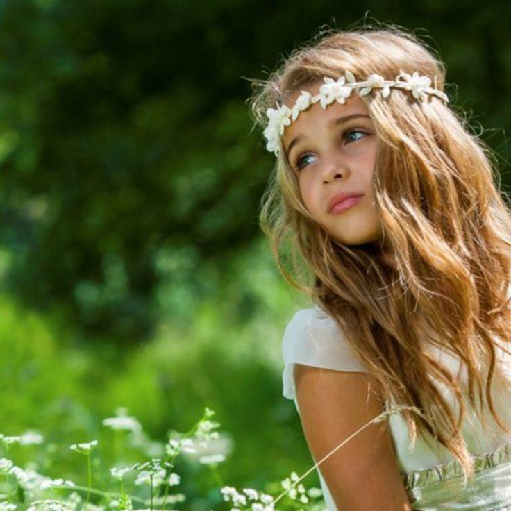 Quelle coiffure pour votre enfant allez-vous adopter ? Être tendance, c'est un jeu d'enfant. Mais, trouver la coiffure idéale...