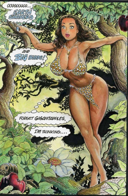 adult comics pdf free download