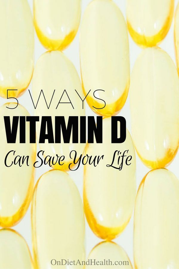 Vitamin D is THE vitamin superstar, affecting so much more than bones and teeth. The brain, immune system, hormones, cancer prevention and gene expression all rely to some extent on Vitamin D. You may be surprised at my list of 5 life-saving areas requiring optimal D3 levels. Almost every cell and tissue in the body has a receptor for Vitamin D. Find out if you're getting enough! #vitaminA #vitamins #vitaminB