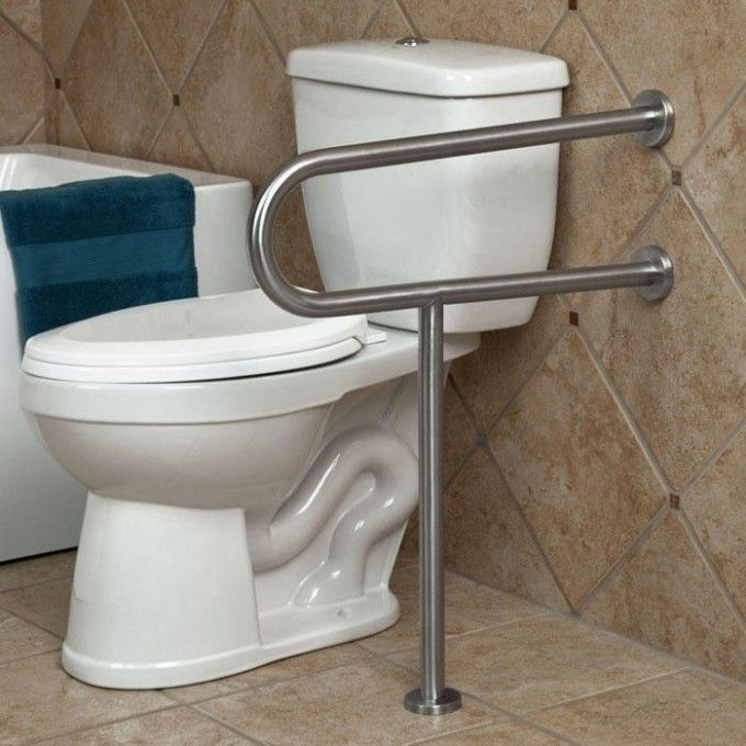 20 best Restroom images on Pinterest Bathroom ideas, Bathrooms and