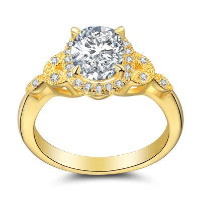 Birthstone Rings Under 200$