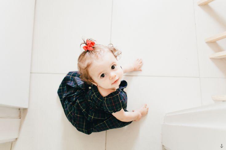 baby lifestyle photography // ensaio de bebês // acompanhamento de bebês