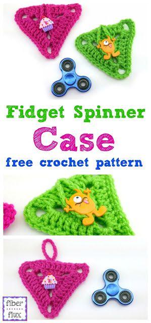 2384 mejores imágenes sobre crochet en Pinterest | Encaje de ...
