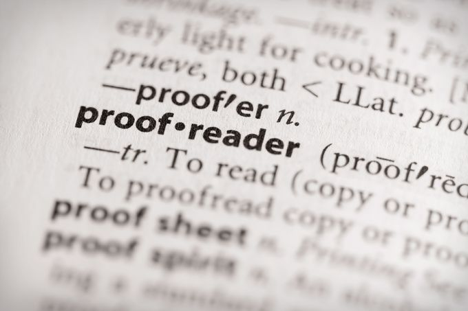 594 best proofreading editing images on pinterest bad grammar proofread your articledocumentebook up to 2000 words by iproofread fandeluxe Images