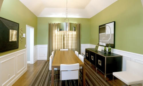 Sherwin Williams Tansy Green Paint Colors Pinterest