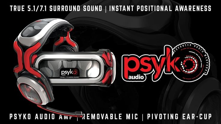 Visit The Link In Our Bio For Your Chance To Win a Psyko Audio 5.1/7.1 Surround Sound Gaming Headphone ! #pinterestegiveaway #giveaway #headphone #psyko #gaming #gamer #pc #videogames #games #gamestagram #gamers #steam #sorteo #like #follow #followme #win #contest #sweepstakes #giveaways #giveawayindonesia #giveawayph #giveawaycontest #giveawayindo #giveawaymalaysia