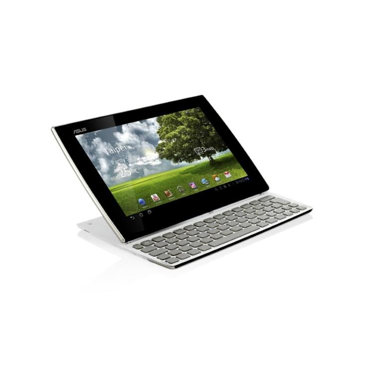"""Tablet Asus SL101 Pantalla10.1""""  $935000  IVA Incluido  Características  TABLET ASUS SL101 16GB PANTALLA 10.1"""" #compugreiff Soluciones en tecnología"""