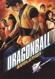 DragonBall: Evolution [Z Edition] [DVD] [Eng/Fre/Spa] [2009]