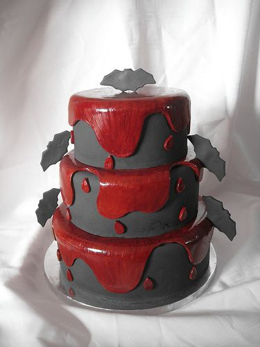17 best images about cake decorating tips on pinterest