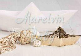 καραβακι | marelvin-baby.gr