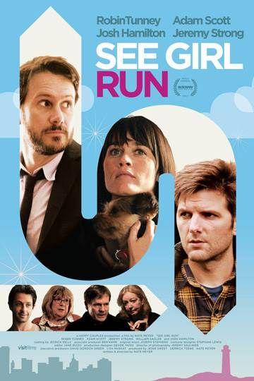 Daima İleri - See Girl Run 2012 Türkçe Dublaj Ücretsiz Full indir - https://filmindirmesitesi.org/daima-ileri-see-girl-run-2012-turkce-dublaj-ucretsiz-full-indir.html