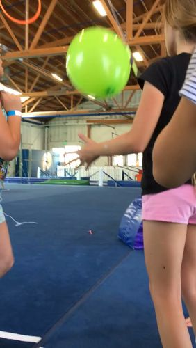 Fun with rocket balloons at Mad Science Week at Summer Kamp! Signed up for Kamp yet? http://www.gymnasticslosangeles.com/kamps.html?utm_content=buffer27e74&utm_medium=social&utm_source=pinterest.com&utm_campaign=buffer #summerbreak #summercamp #summercamps #gymnasticscamp #gymnastics #theklubgymnastics #klubgymnastics #theklubgym #klubgym #theklub #tkg #frogtown #nela #la #kids #fun #camp #camps #daycamp #daycamps https://video.buffer.com/v/5948591129f69fcc0dd55a38
