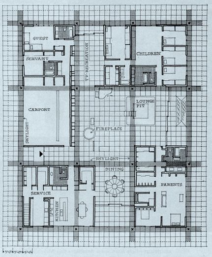34304370b16cd1709d031f9ba54dfb01--miller-house-arch-house Azuma House Floor Plans on moriyama house plan, loblolly house floor plan, koshino house house plan, loblolly house site plan, japan house plan, amuza house floor plan, ito house plan,