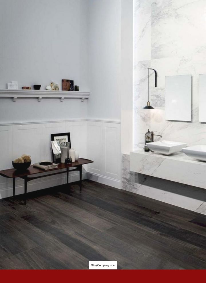 Extra Wood Flooring Ideas Laminate And Tile Flooring Ideas And