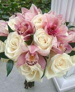 Ramos de novia 2011. Servicios para bodas