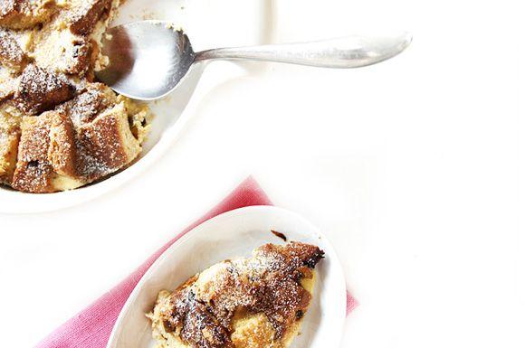 Sobremesa de panetone: Favorite Recipes