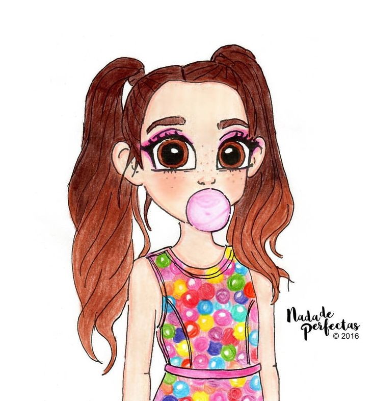 Happy Birthday to my @iamrubyjay!  This is my colorful gift!  I love you very very much! You are a cheerful, talented person, thank you for spreading joy! ✨I hope you are having an amazing birthday day my sweetie!  #happybirthday...