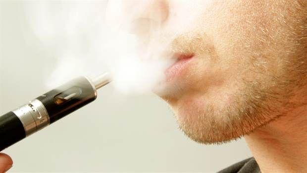 Los países que están prohibiendo los cigarrillos electrónicos,La situación de los cigarrillos electrónicos está empeorando, algunos países ya empiezan a prohibir vapear y a vender cigarrillos electrónicos.