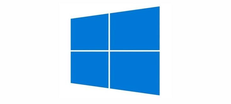 Cum faci un calculator cu Windows 10 mai rapid? #windows10