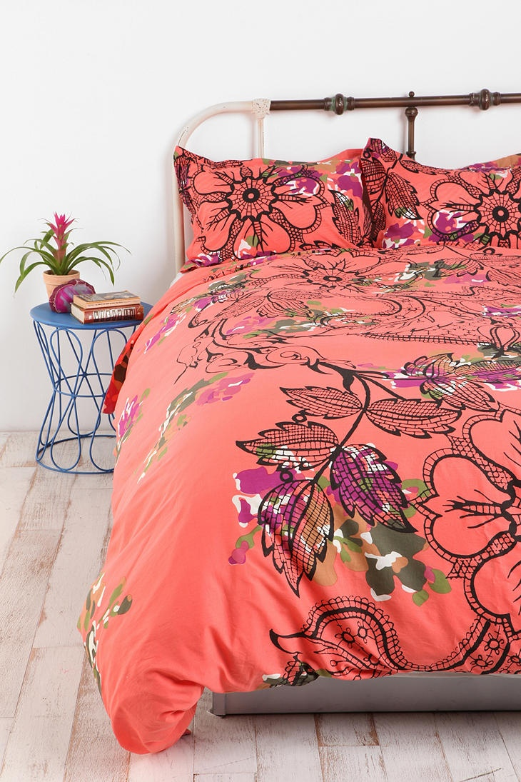 This might be a good alternative to the other sheets that I want.  A lot cheaper, that's for sure.