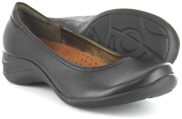 Best Shoes For Fallen Arches Canada