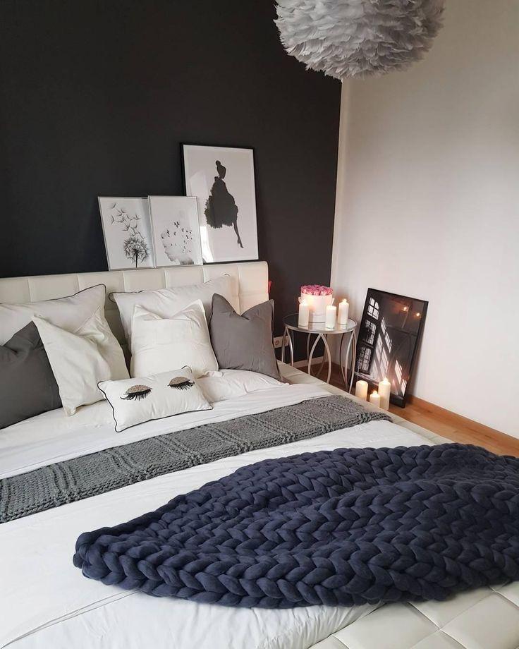 die besten 25 deckenleuchte schlafzimmer ideen auf pinterest schlafzimmer deckenleuchten. Black Bedroom Furniture Sets. Home Design Ideas