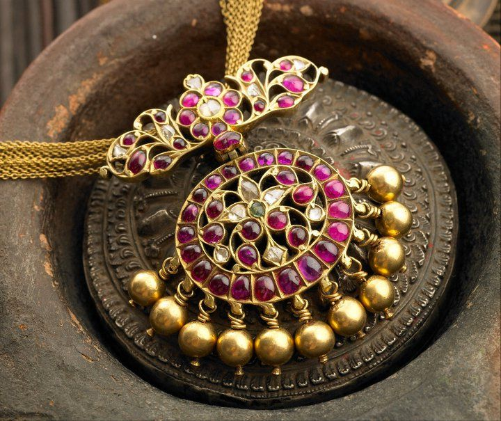 25 best Ethnic Style Jewelry images on Pinterest Ancient jewelry