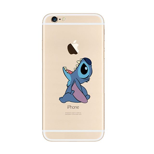 6/7/16 … | iPhone 6 Case Styles | Pinterest | Disney ...