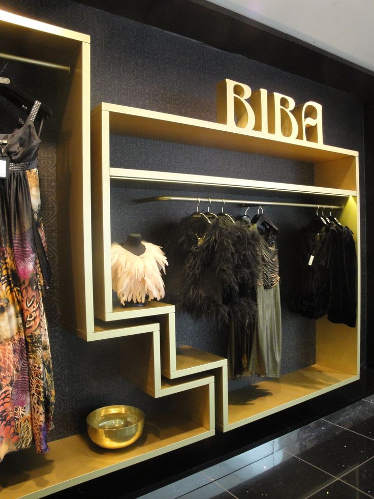17 Best Images About Biba The Prettiest Store In The