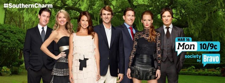 'Southern Charm' Season 3 Cancelled? Thomas Ravenel's Exit Cause Of Cancellation? - http://www.movienewsguide.com/southern-charm-season-3-cancelled-thomas-ravenels-exit-cause-of-cancellation/73983