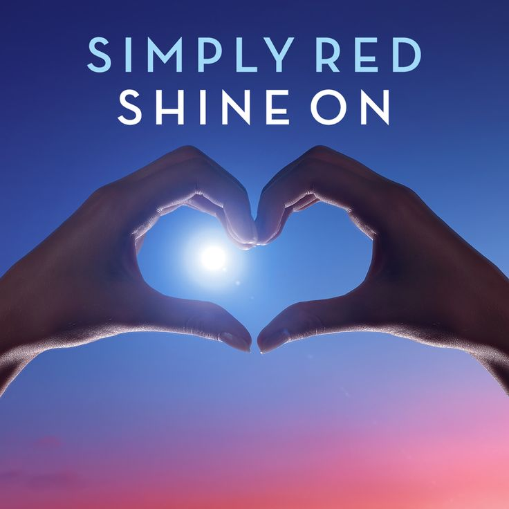 Simply Red is back... http://albumcheck.de/2015...