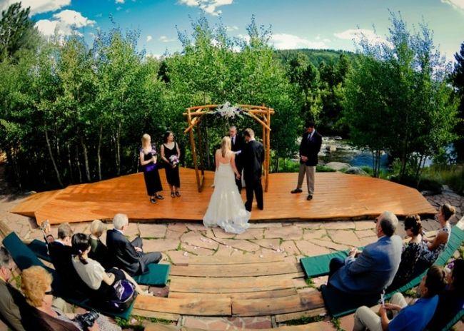 48 best denver wedding venues images on pinterest denver wild basin lodge denver wedding the spot im getting married junglespirit Choice Image