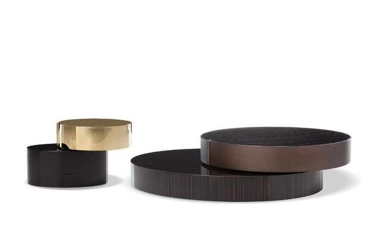 Amazing Ebook To Help You Choose The Best Coffee And Side Tables | | www.bocadolobo.com #bocadolobo #luxuryfurniture #exclusivedesign #interiodesign #designideas #coffeetable #sidetable #ebook #freeebook