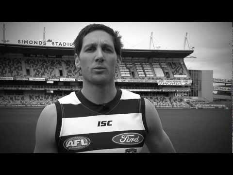 Geelong Cats Support Gateways | Together We Can | Autism Geelong