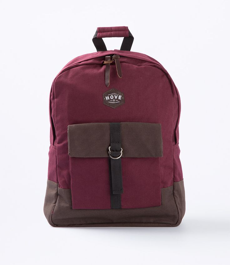 Like the Maroon 5?  how about save your money inside the Maroon Bag   so your mom can't grab your money #Oops! http://www.zocko.com/z/JJtwH