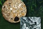 Researchers Discover Key to Super-Durable Ancient Roman Concrete