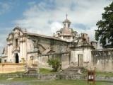 Cordoba Province Argentina Jesuit Block