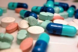 A pesar de su buena fama, los suplementos vitaminicos no generan defensas - Télam - Agencia Nacional de Noticias