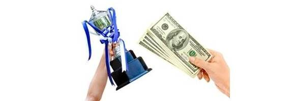 essay contests for grants