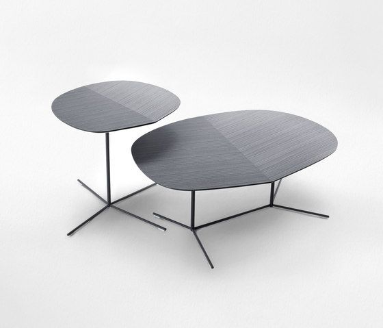 Tavolini d'appoggio-Laterali | Tavoli | Ivy | Paola Lenti. Check it out on Architonic