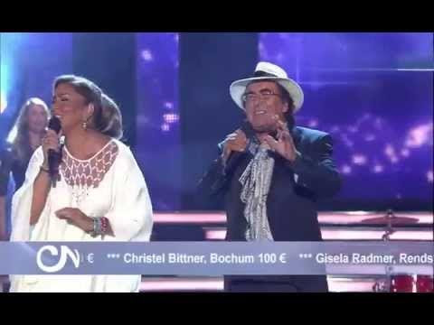 Emlékeztek még a Felicità című olasz slágerre? - Egy olasz házaspár énekelte, akik egy tragédia miatt 20 évig nem beszéltek egymással – Lemon