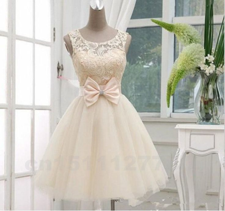 Like and Share if you want this  Short Wedding Dresses Sexy Lace Appliques 2016 Plus Size Vestidos De Novia O-Neck A-Line Bridal Dress     Tag a friend who would love this!     FREE Shipping Worldwide     Buy one here---> http://onlineshopping.fashiongarments.biz/products/short-wedding-dresses-sexy-lace-appliques-2016-plus-size-vestidos-de-novia-o-neck-a-line-bridal-dress/