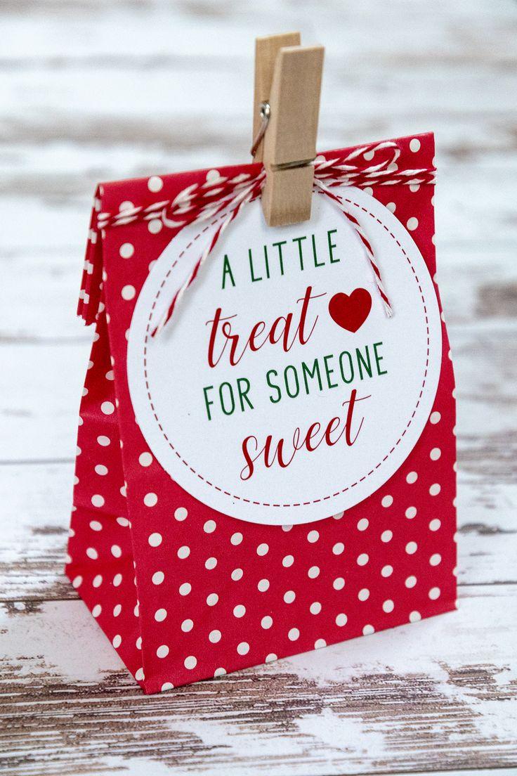 Free Printable Christmas Gift Tags Christmas Gift Tags Printable Free Printable Christmas Gift Tags Free Printable Holiday Tags